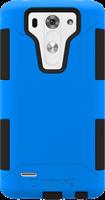 Trident LG G3 Vigor Aegis Case