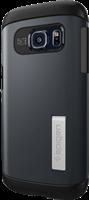 Spigen Galaxy S7 Slim Armor Case