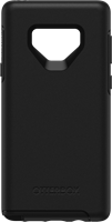 OtterBox Galaxy Note9 Symmetry Case