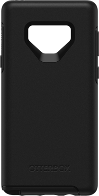 timeless design 0304d db9a2 Cases & Protection for your Smartphone