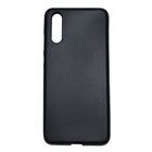 Affinity Gelskin - Huawei P20, Solid Black