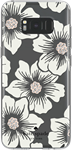 Incipio Galaxy S8 Kate Spade New York Protective Hardshell Case