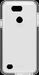GEAR4 LG X Power 3 Gear4 D3O Piccadilly case
