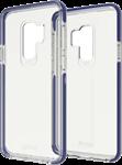 GEAR4 Galaxy S9+ D3O Piccadilly Case