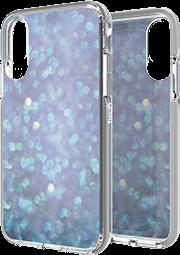 GEAR4 iPhone 8 Victoria case