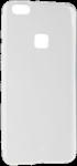 XQISIT Huawei P10 Flex Case
