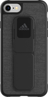 adidas iPhone 8/7/6s/6 ADIDAS Grip Case