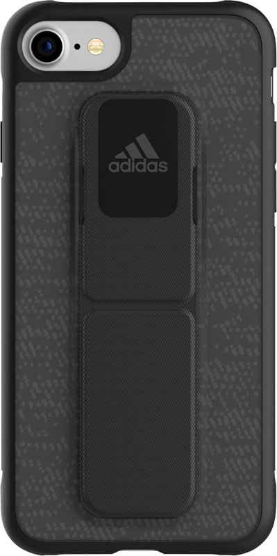 new product b2f1e cc7b1 adidas iPhone 8/7/6s/6 ADIDAS Grip Case Price and Features