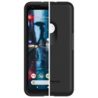 OtterBox Symmetry - Google Pixel 2 XL, Black