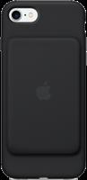 Apple iPhone 7 Smart Battery Case
