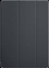 Apple iPad Pro 12.9 (2nd Gen) Smart Cover