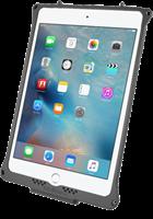 RAM Mounts iPad mini 4 IntelliSkin with GDS Technology