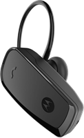 Motorola HK115 Bluetooth Mono Headset