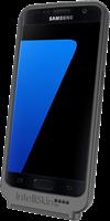 RAM Mounts Galaxy S7 IntelliSkin Case with GDS Technology