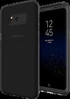 SKECH Galaxy S8+ Matrix Case