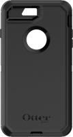 OtterBox iPhone 8/7 Plus Defender Case