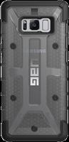 UAG Galaxy S8+ UAG Plasma Case