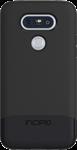 Incipio LG G5 Edge Chrome