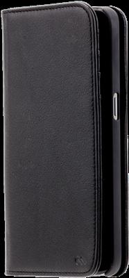CaseMate Galaxy S7 Folio Wallet Case