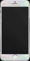 CaseMate iPhone 8 Plus/7 Plus/6s Plus/6 Plus Gilded Glass Screen Protector