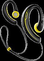 Jabra Sport™ Wireless+