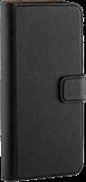 XQISIT Huawei P20 Slim Wallet Case