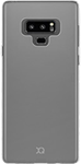 XQISIT Galaxy Note9 Xqisit Flex case