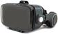XQISIT Xqisit Universal VR Headset
