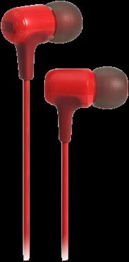 JBL E15 In-Ear Headphones