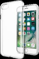 Spigen iPhone 7 Liquid Crystal Case