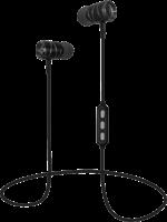 BEM Wireless EB100 Wireless Earbuds