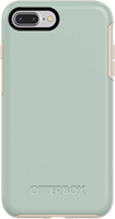 OtterBox iPhone 8/7 Plus Symmetry Case