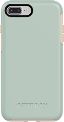 OtterBox iPhone 8/7 Plus Symmetry Case