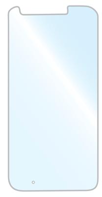 Moda Moto G Play Glass Screen Protector