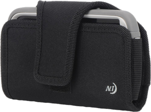 Nite Ize Rugged Horizontal Pouch