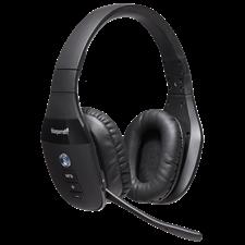 BlueParrott S450-XT Stereo BT Headphones w/Microphone