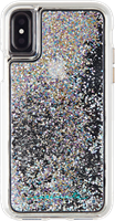 CaseMate iPhone XS/X Waterfall Case