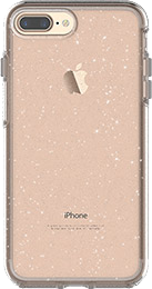 OtterBox iPhone X Symmetry Clear Case