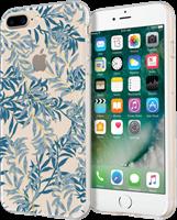 Incipio iPhone 8/7 Plus Design Series Case