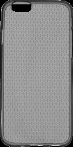 Affinity Electronics iPhone 6 Gelskin Dash Case
