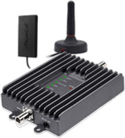 SureCall Fusion2Go 2.0 Mobile Signal Booster