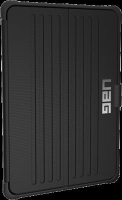 UAG iPad 9.7 2017 Metropolis Folio Wallet Case