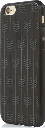 iPhone 6/6s Design Series Case