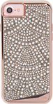 CaseMate iPhone 8/7/6s Brillance Tough Case