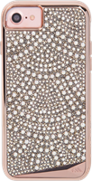 CaseMate iPhone 8/7/6s/6 Brillance Tough Case