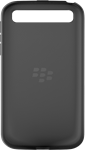 BlackBerry Blackberry Classic Soft Shell