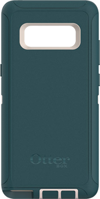 OtterBox Galaxy Note8 Defender Case
