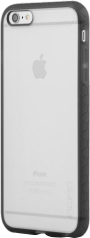 iPhone 6/6s Plus Octane Case