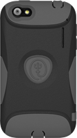 Trident Aegis Case for Alcatel One Touch Ultra 995