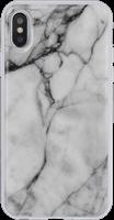 Blu Element iPhone XS/X Mist Case
